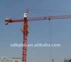 QTZ50(TC5008,TC5010) Tower crane
