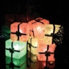 Colorful Attractive Event Outdoor Decoration Light