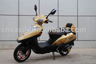 500W electric motorcycle& bike with pedals