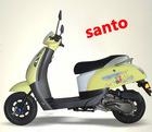 epa scooter sante