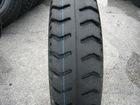 Bais Tyres