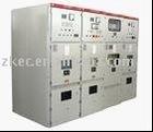 KYN28 switchboard