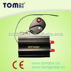 professional gps vehicle tracker free cellphone tracking on tracking online