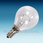 Global incandescent Bulb