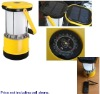 CH-049solar led camping light