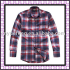 2011 new popular mens shirts