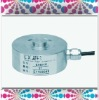 20KG-5T Load cell for compression force measuring equipment