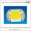 High power LED chip 100W/White