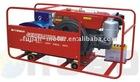 GF1 series Diesel Generator Sets