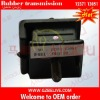 ENGINE Rubber mounting 12371-13051 fit for Toyota TOWN ACE YR21.KM20