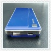 High capacity backup battery