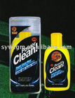 Car Care Products G-3015 Super Clear Wax (200ML)