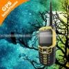 GK3537 best interphone