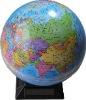 solar globe