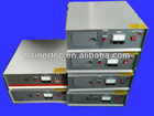 Ultrasonic welding generators HNE-201000