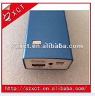 high quality hotselling mobile power supply