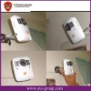 3G home hidden wireless camera alarm system