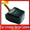 2012 Hot Universal night vision for car with super night vision and wide angle and 100% waterproof