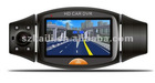 "2012 Brand New ! G-sensor+2.7"" LCD Car Video"