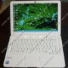 13.3inch slim laptop