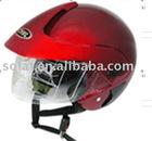 summer helmet 703