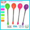 Eco-friendly Silicone Household Gift Itmes Practical Brand New
