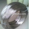 201 201Cu 202 stainless steel wire rod