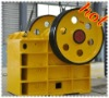 PE600*900 stone jaw crusher Capacity:60-120T/H