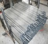 galvanized EMT pipe conduit