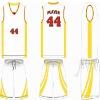 oem custom basketball uniforms