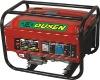 Gasoline genrator set OS-3800