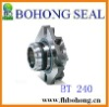 BT240 ink cartridge mechanical seal