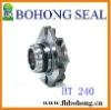 BT240 ink cartridge mechanical seal