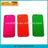 Silicone Cases For iphone 5