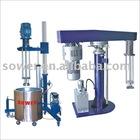 water emulsifier