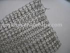 Wire Mesh for filter /filter strainer/filter screen/dutch weave mesh