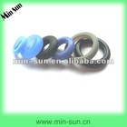 High Quality O Shape Silicone Ring For Sealing