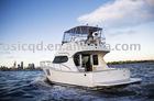 Dafman 44 Fishingboat