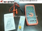 friendly use multimeter digital MST-2800