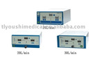 insufflator-surgical equipment