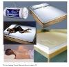 For Sleeping Memory Foam Topper