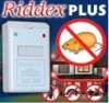 Riddex Plus - Buy 1, Get 1 FREE