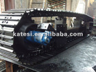 High Quality Undercarriage Part for Liebherr R944 Excavator part