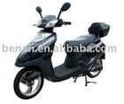 EEC certificate electric scooters(BZ-2044)
