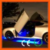 Under Car LED Light (7-Color)