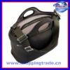 Long shoulder strap neoprene bag cooler bag
