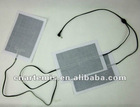 far infrared electric heating film