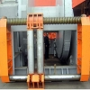 Spooling Device