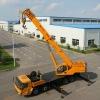 50tonTruck Crane