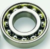 7000C Compertitive Price & High Quanlity Angular Contact Ball Bearing